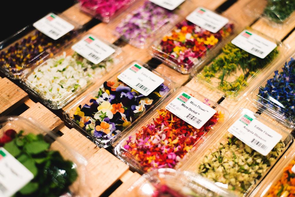 FoodFanaticsLive-Event-Food-Photography012.jpg