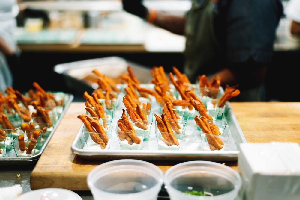 FoodFanaticsLive-Event-Food-Photography022.jpg