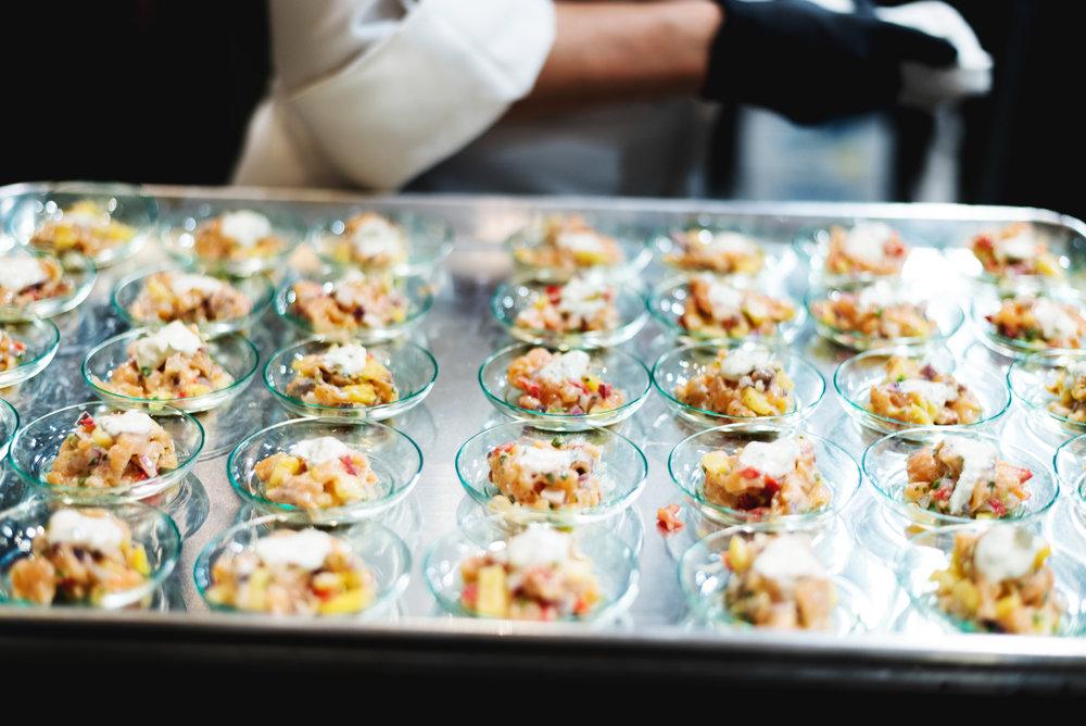 FoodFanaticsLive-Event-Food-Photography024.jpg