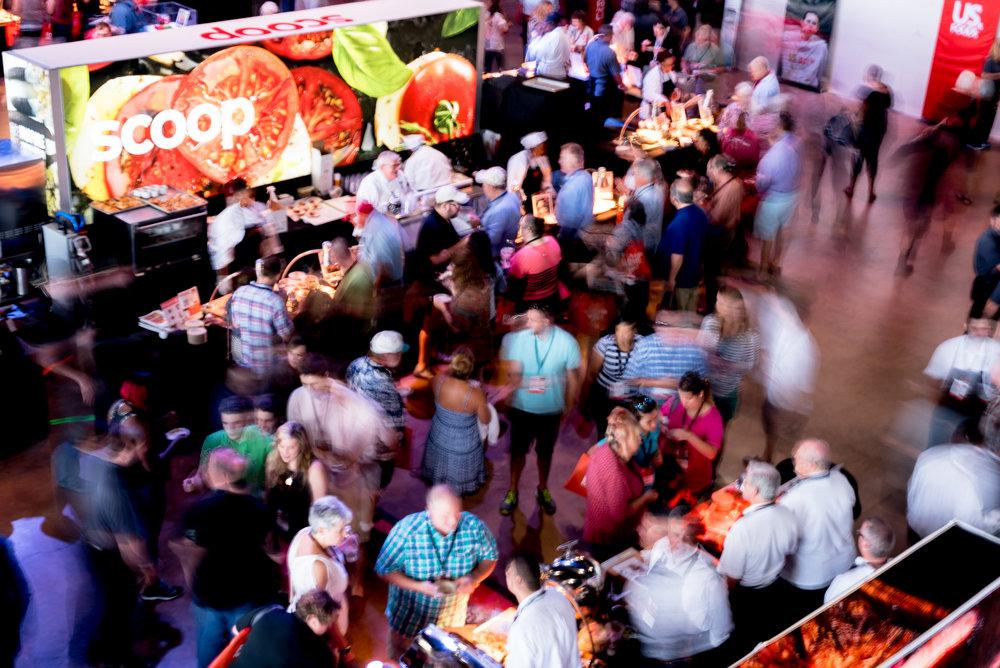 FoodFanaticsLive-Event-Food-Photography025.jpg