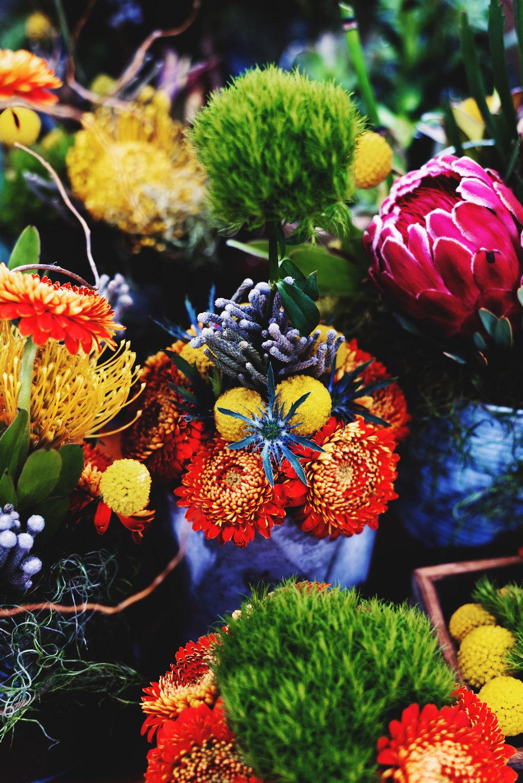 FoodFanaticsLive-Event-Food-Photography030.jpg