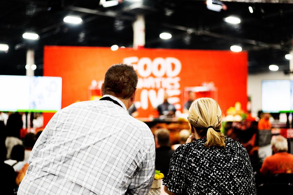 FoodFanaticsLive-Event-Food-Photography032.jpg