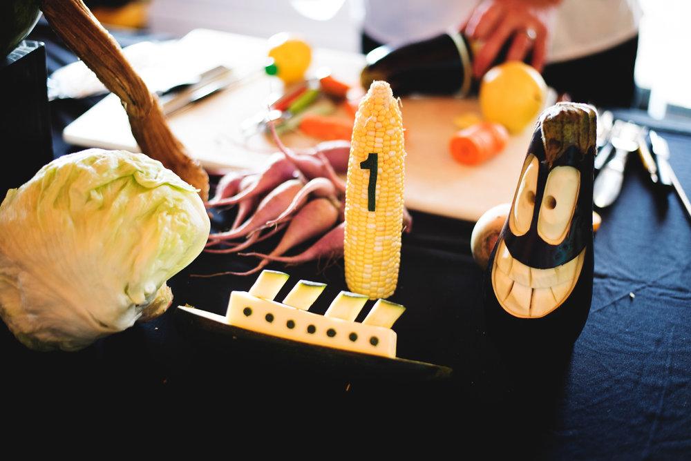 FoodFanaticsLive-Event-Food-Photography045.jpg