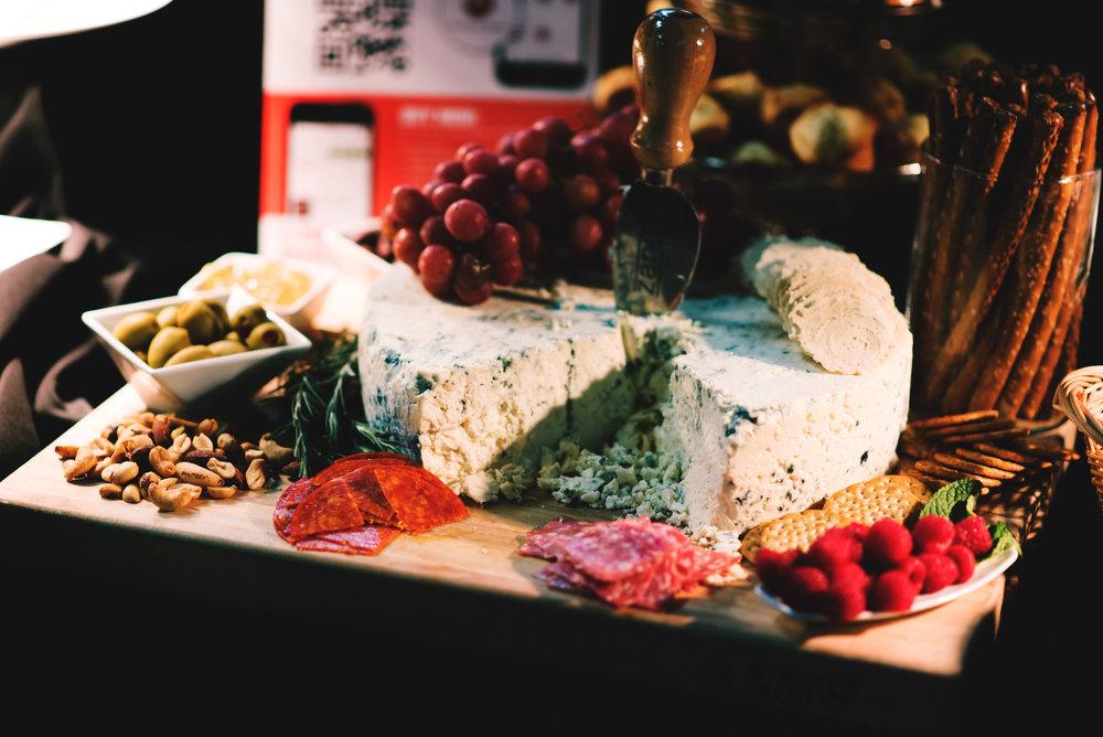 FoodFanaticsLive-Event-Food-Photography054.jpg