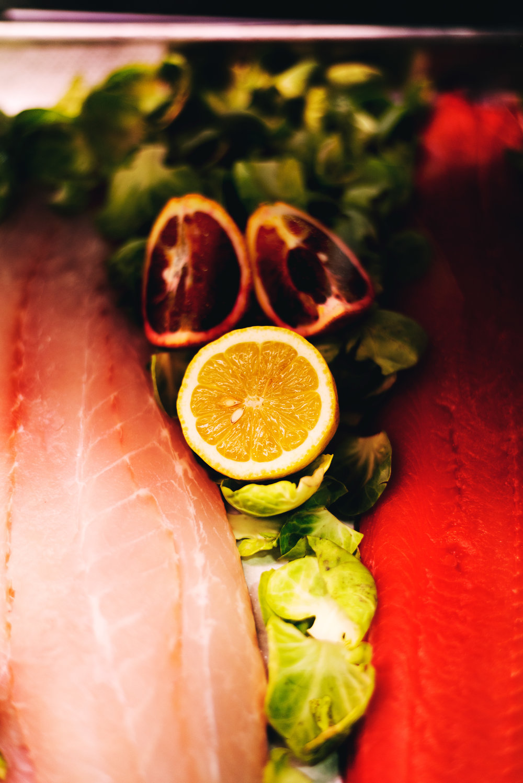 FoodFanaticsLive-Event-Food-Photography088.jpg
