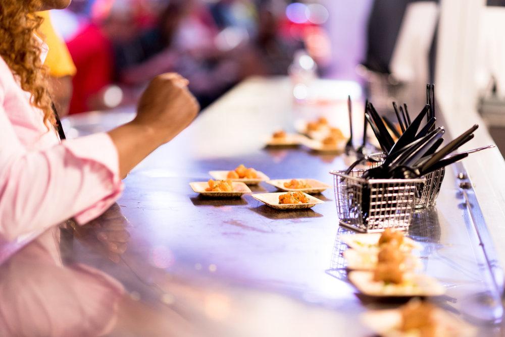 FoodFanaticsLive-Event-Food-Photography099.jpg