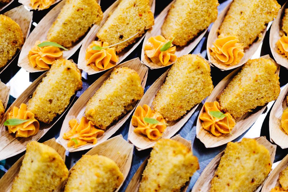 FoodFanaticsLive-Event-Food-Photography116.jpg