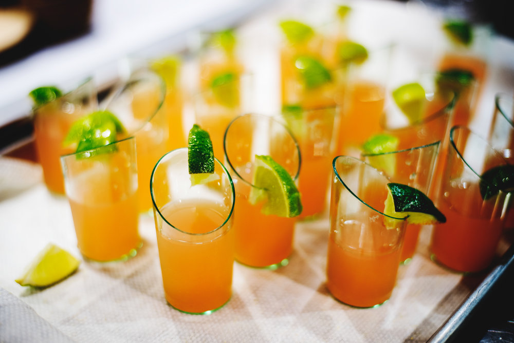 FoodFanaticsLive-Event-Food-Photography120.jpg