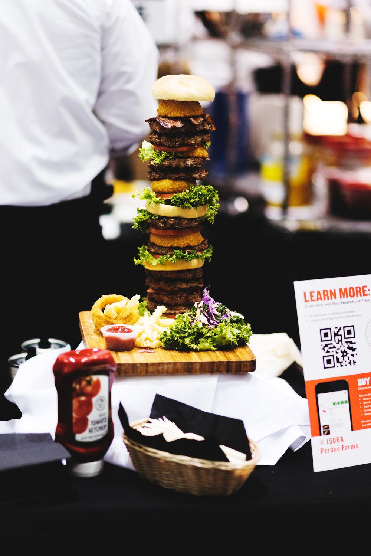 FoodFanaticsLive-Event-Food-Photography130.jpg