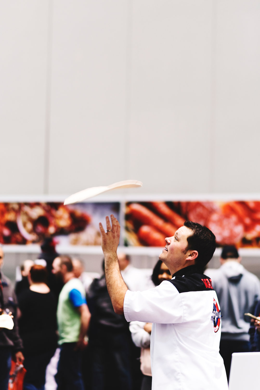 FoodFanaticsLive-Event-Food-Photography135.jpg