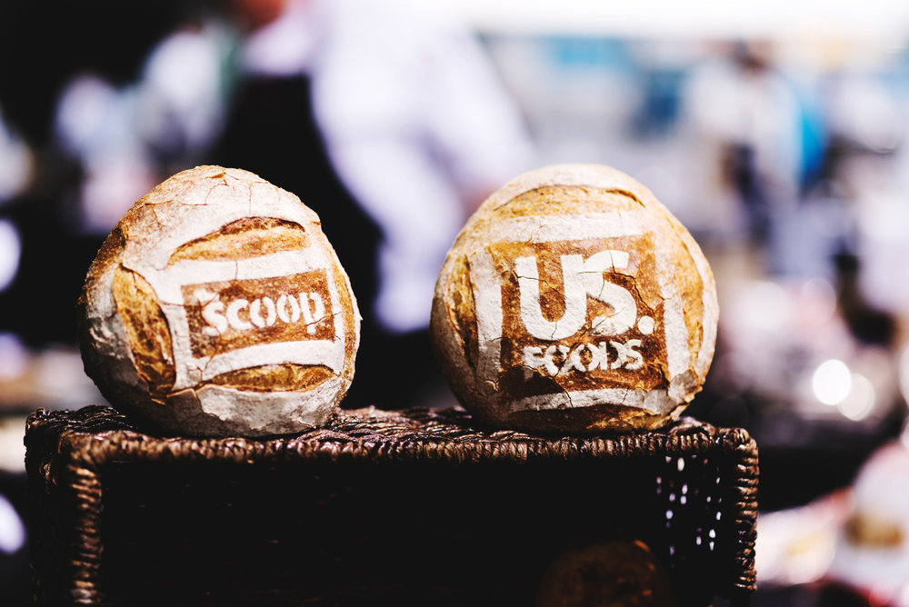FoodFanaticsLive-Event-Food-Photography136.jpg