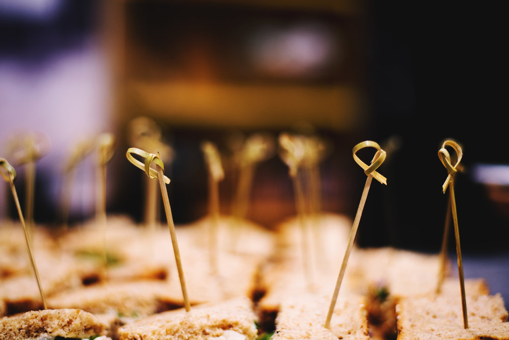 FoodFanaticsLive-Event-Food-Photography147.jpg