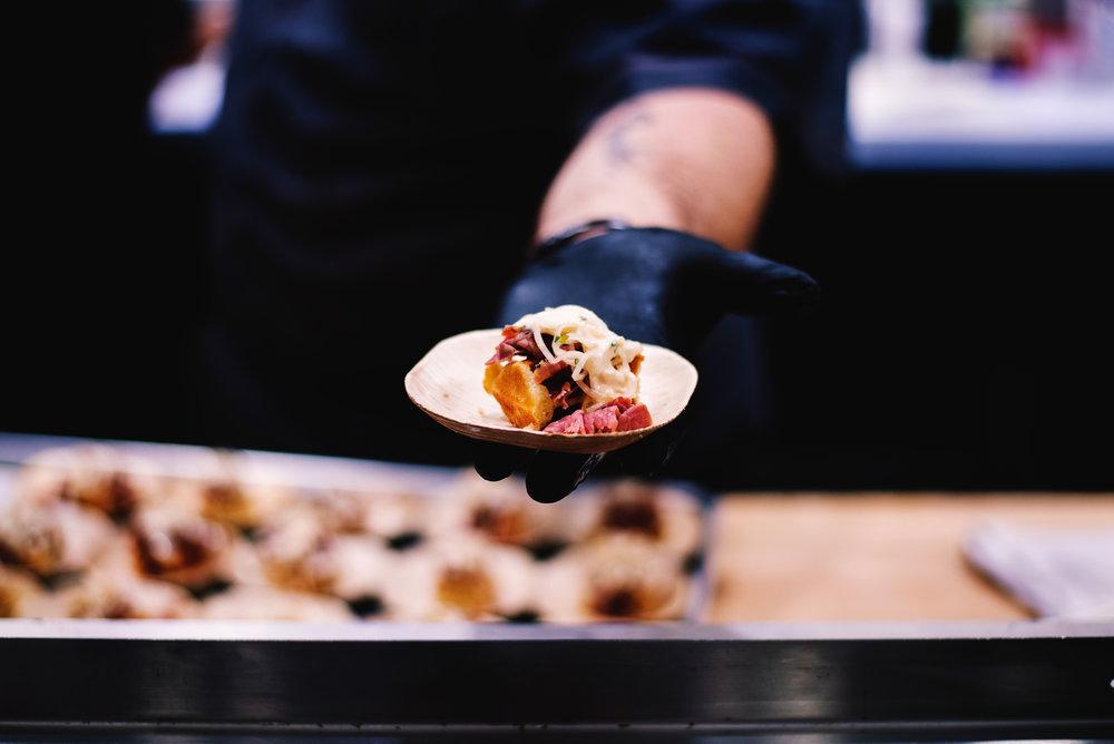 FoodFanaticsLive-Event-Food-Photography151.jpg