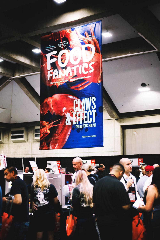 FoodFanaticsLive-Event-Food-Photography152.jpg