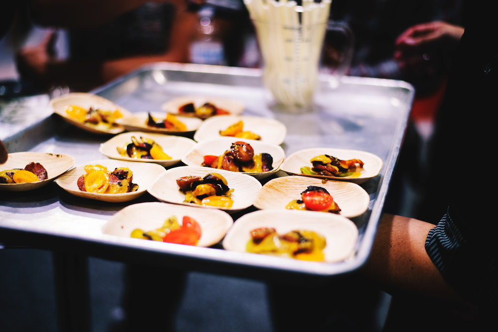 FoodFanaticsLive-Event-Food-Photography153.jpg