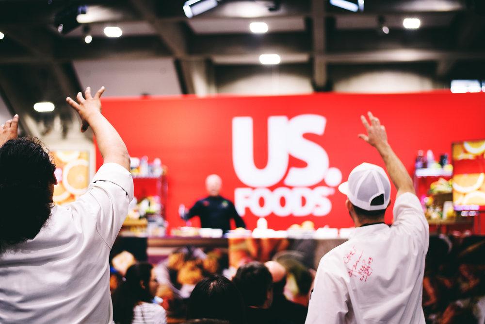 FoodFanaticsLive-Event-Food-Photography157.jpg