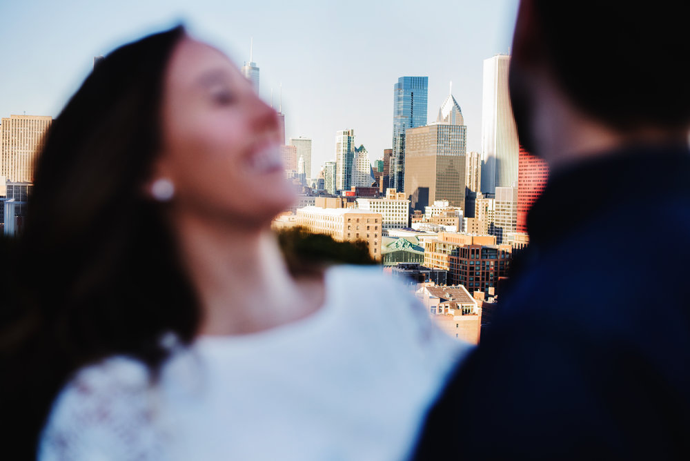 Chicago-Fall-Engagement-Session_0048.jpg