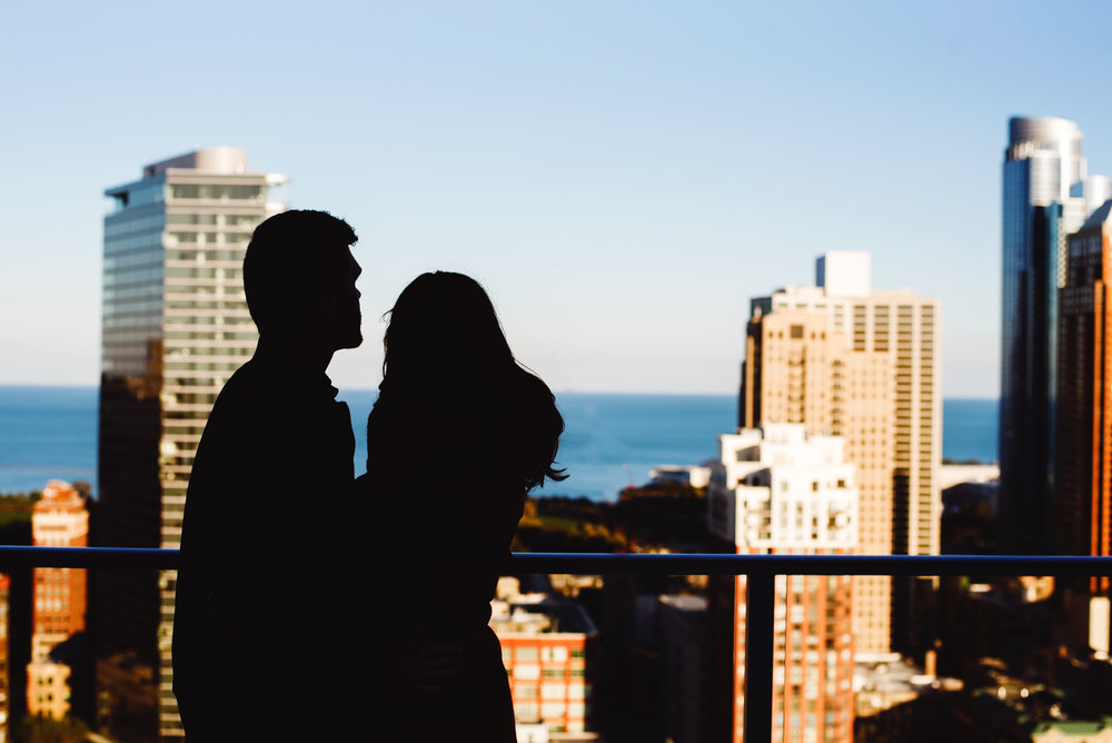 Chicago-Fall-Engagement-Session_0078.jpg