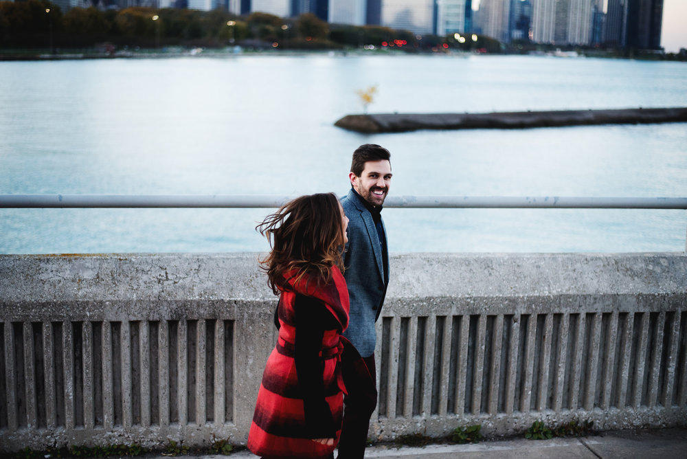 Chicago-Fall-Engagement-Session_0127.jpg