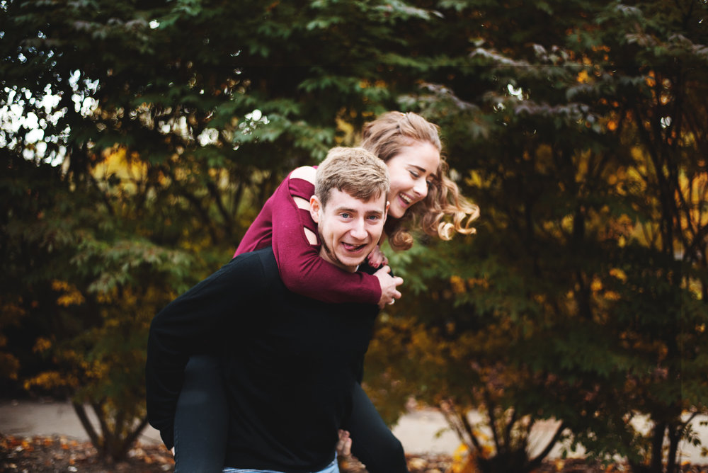 Wilder-Park-Engagement-Session021.jpg
