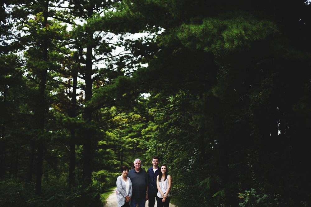 Blackwell-Forest-Family-Session_0008.jpg