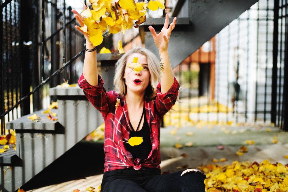 chicago-artist-headshot-portrait-logansquare_0035.jpg