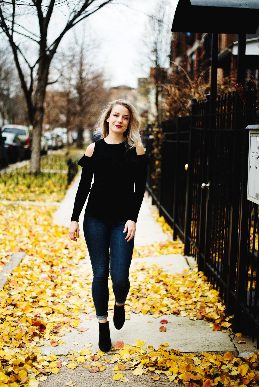 chicago-artist-headshot-portrait-logansquare_0073.jpg
