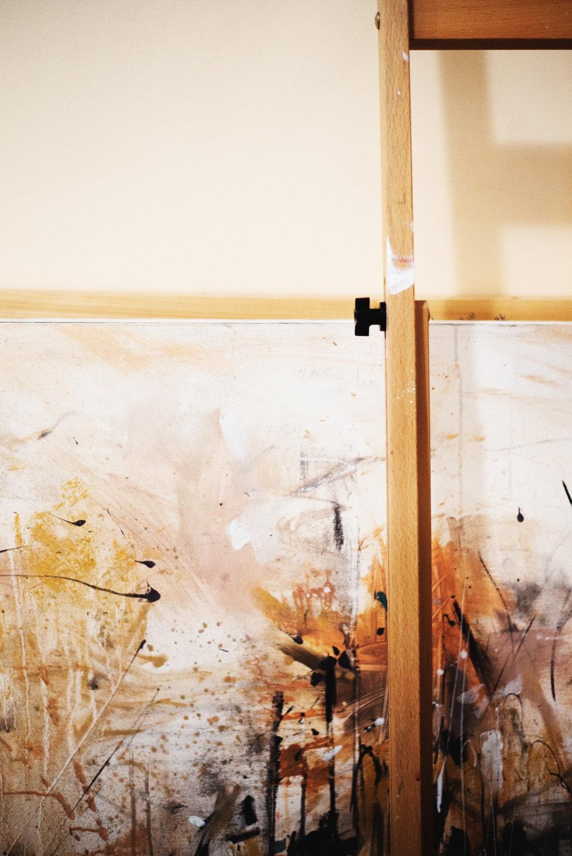 in-studio-artist-lifestyle-session_0113.jpg