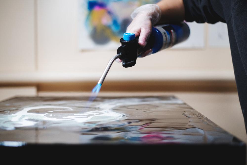 in-studio-artist-lifestyle-session_0152.jpg