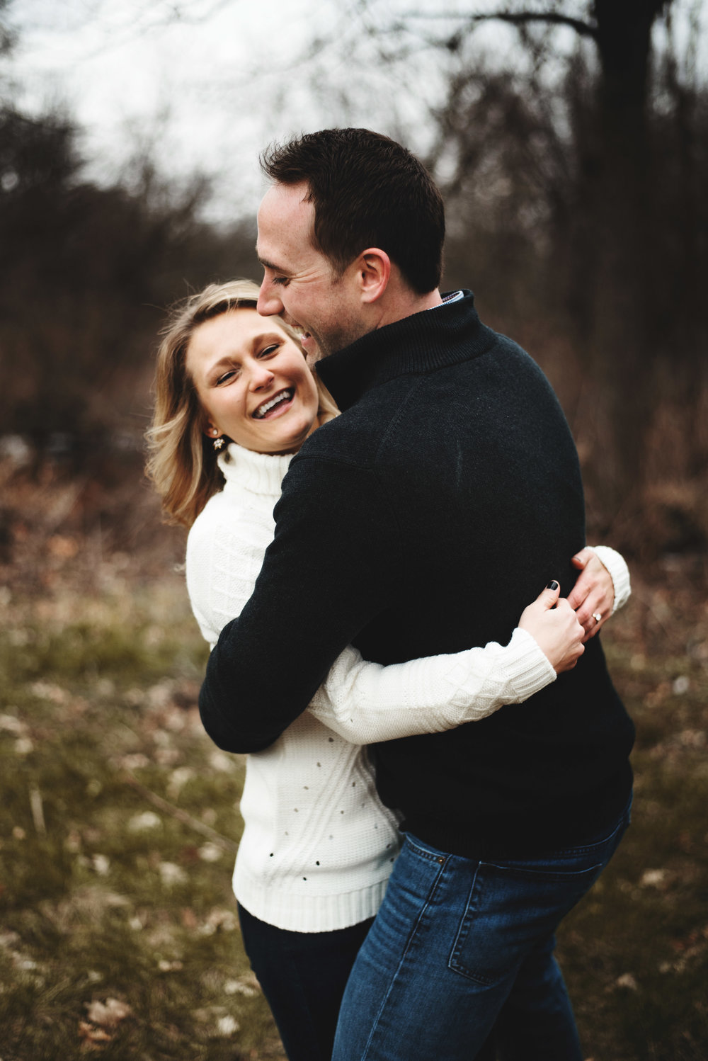 Blackwell-Forest-Preserve-Chicgao-Engagement085.jpg