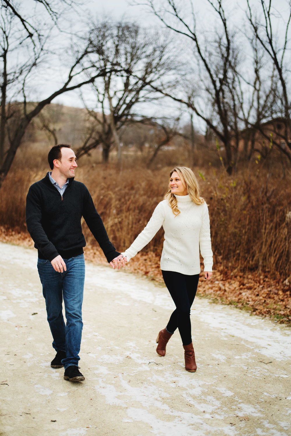 Blackwell-Forest-Preserve-Chicgao-Engagement094.jpg