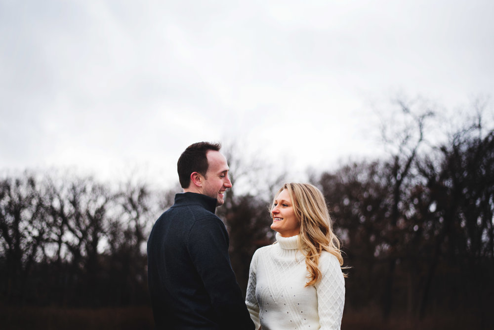 Blackwell-Forest-Preserve-Chicgao-Engagement103.jpg