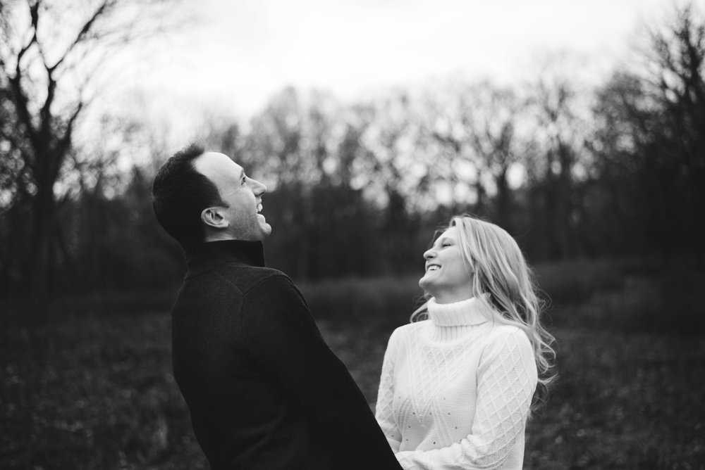 Blackwell-Forest-Preserve-Chicgao-Engagement111.jpg