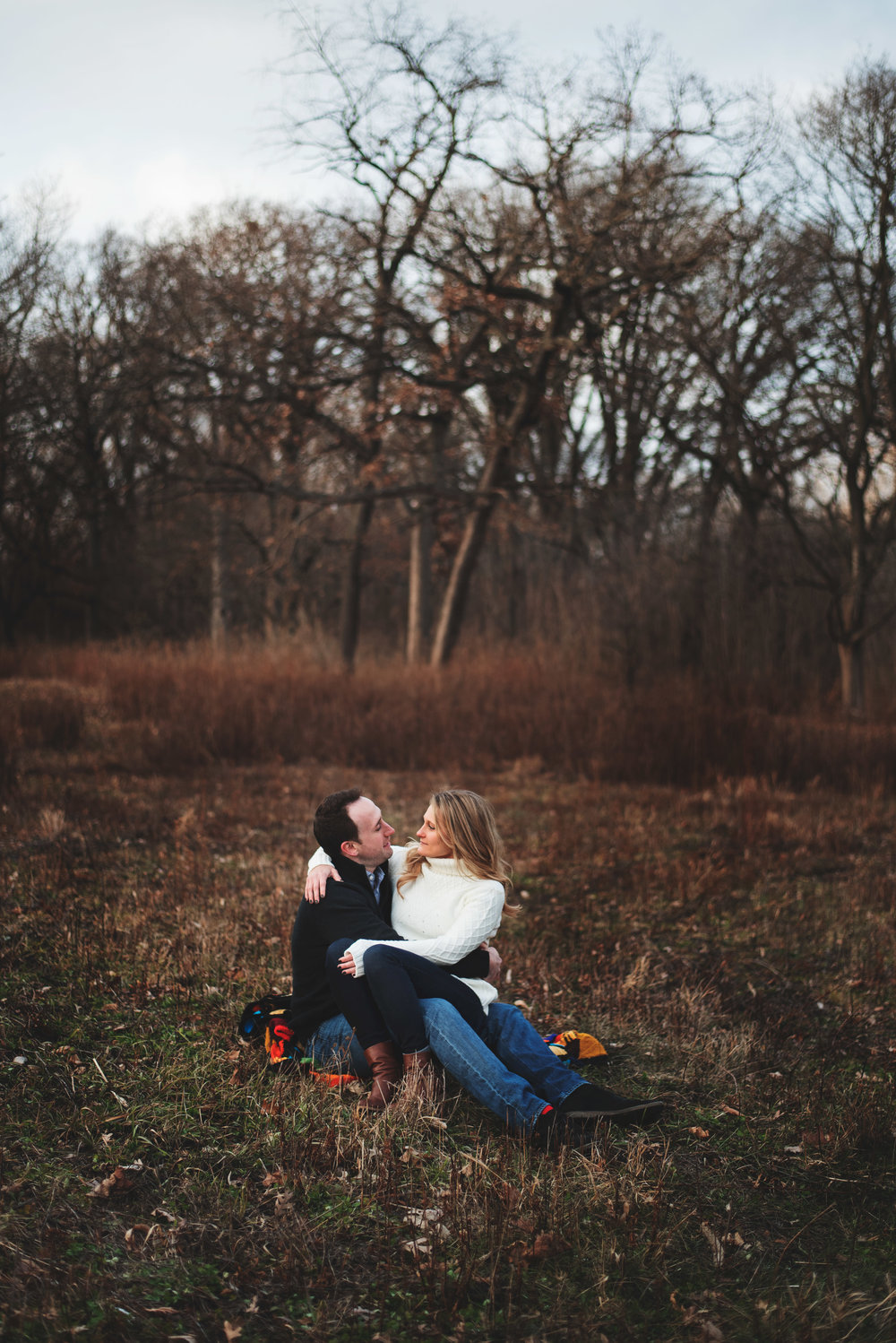 Blackwell-Forest-Preserve-Chicgao-Engagement120.jpg