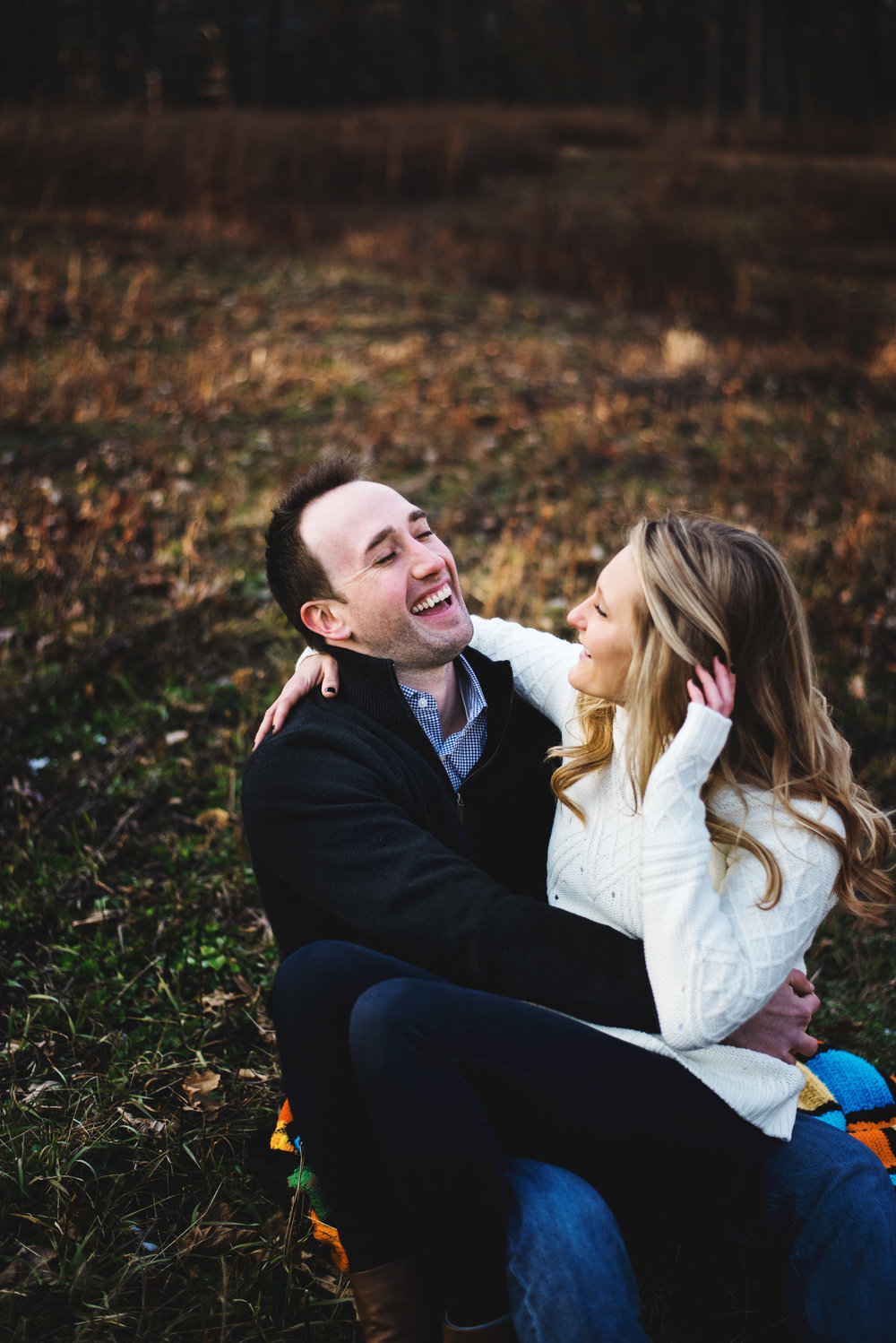 Blackwell-Forest-Preserve-Chicgao-Engagement123.jpg