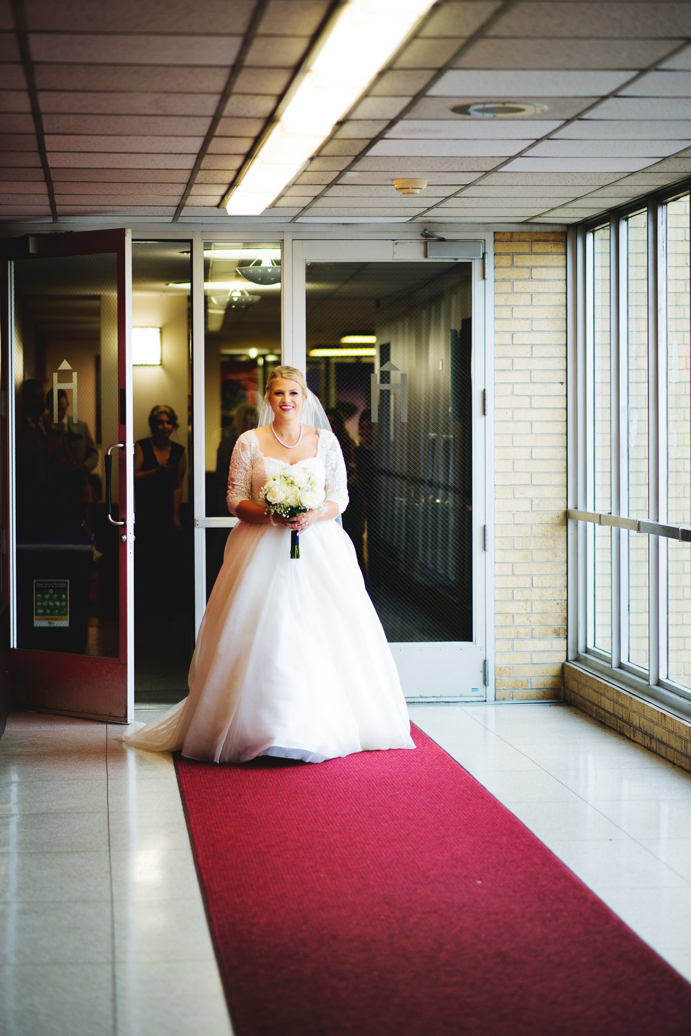 King-Northern-Illinois-University-Wedding025.jpg