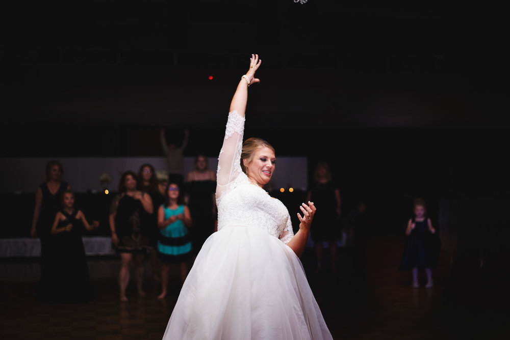 King-Northern-Illinois-University-Wedding165.jpg