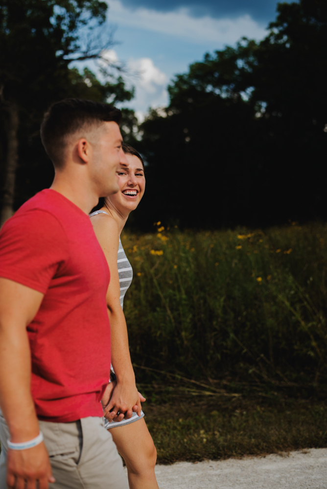 Jordan-Ben-Engagement-Blackwell-Forest_0169.jpg