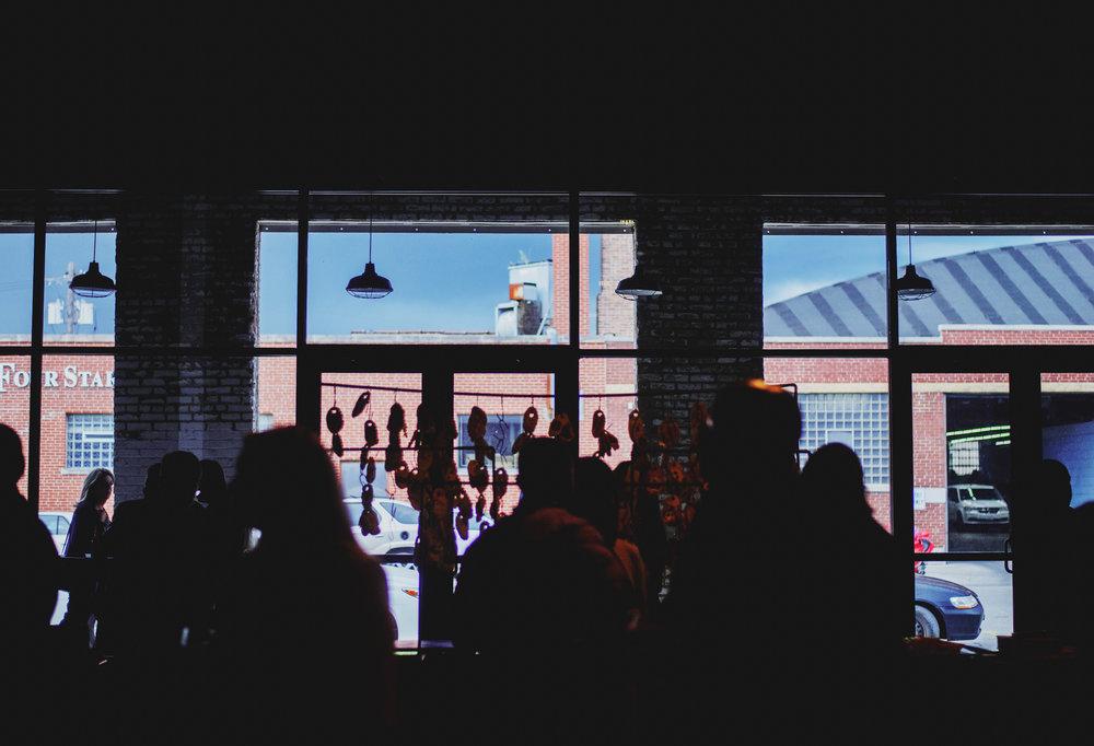 Revel-Vendor-Event_0090.jpg