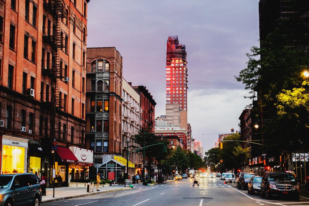 New-York-2018_0116.jpg