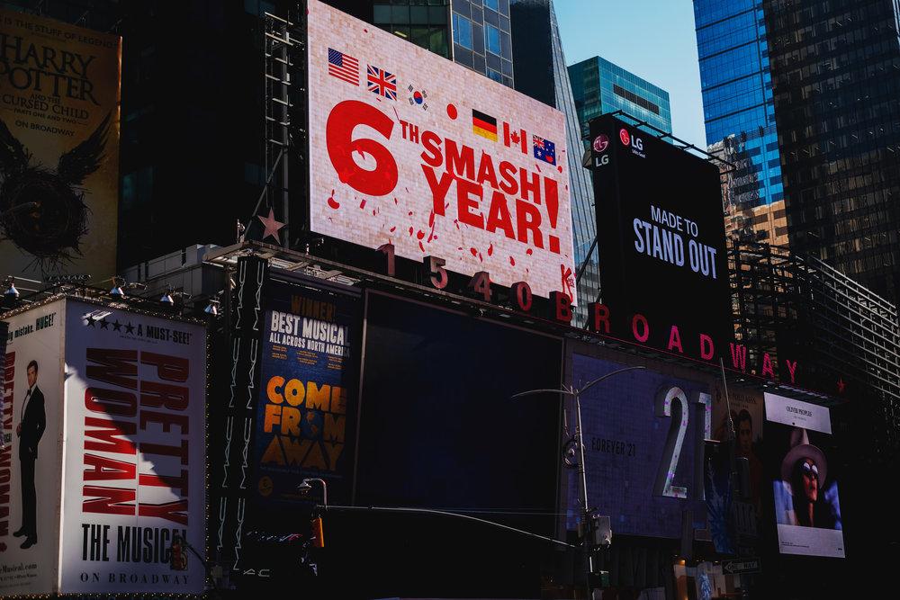 New-York-2018_0131.jpg