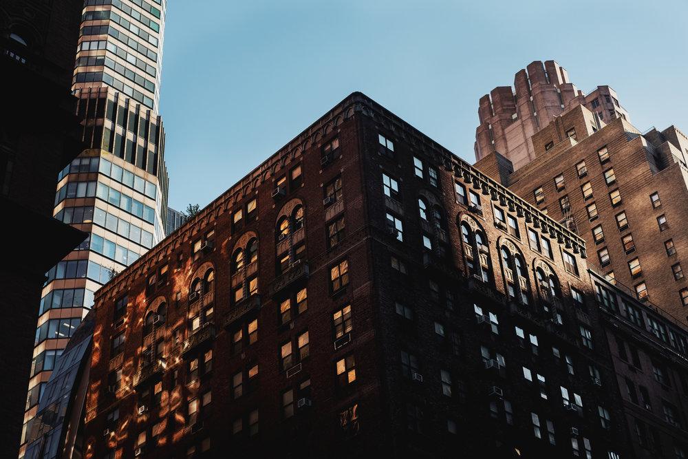 New-York-2018_0141.jpg