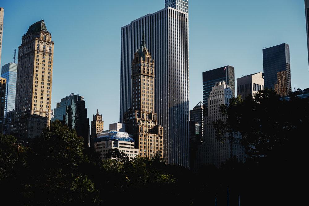 New-York-2018_0169.jpg