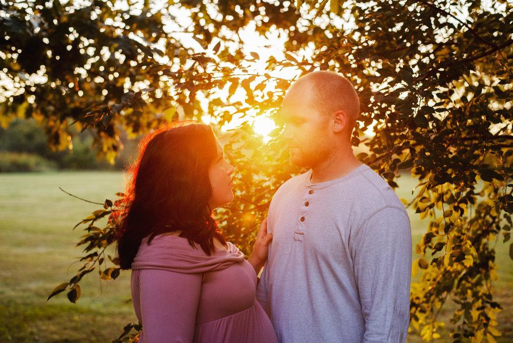 Karasewski-Maternity-AftonForestPreserve_0500.jpg