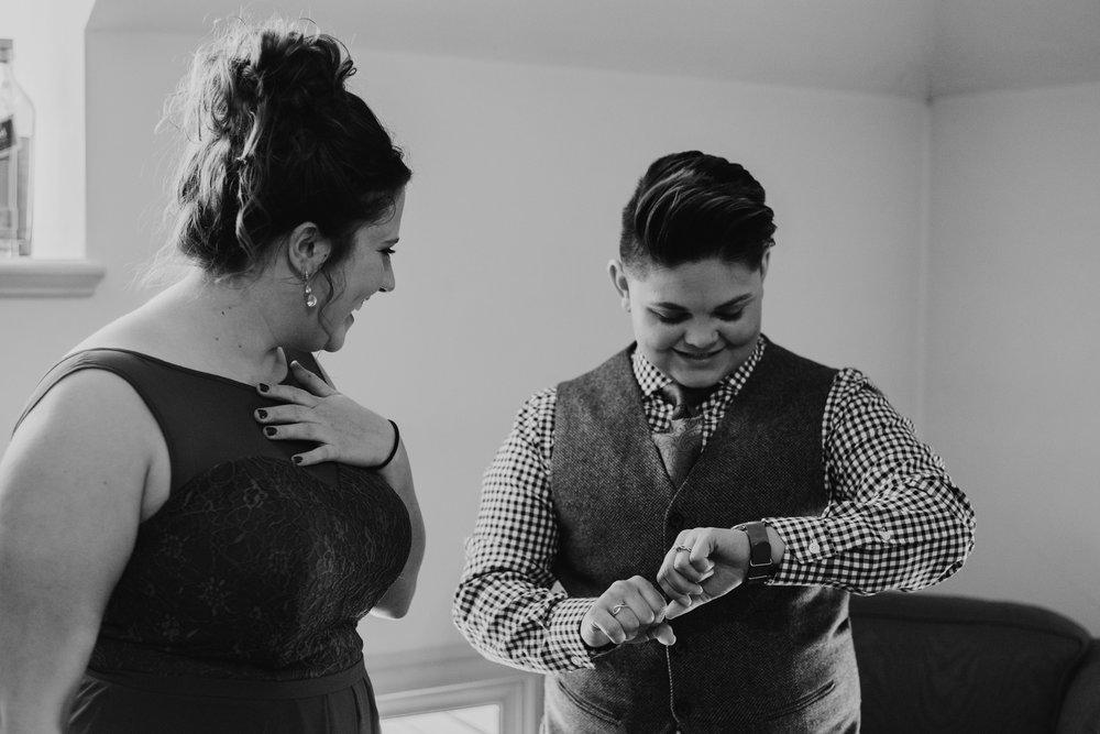 Moreno-Briskey-Renwick-Mansion-Iowa-Wedding_0036.jpg