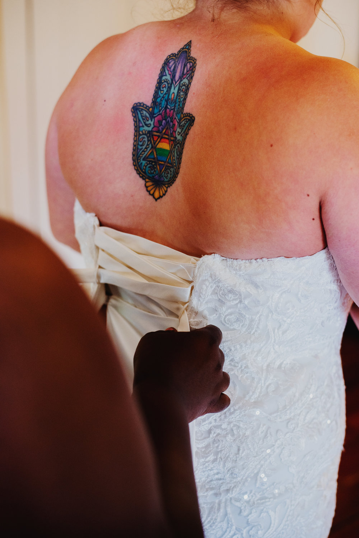 Moreno-Briskey-Renwick-Mansion-Iowa-Wedding_0038.jpg