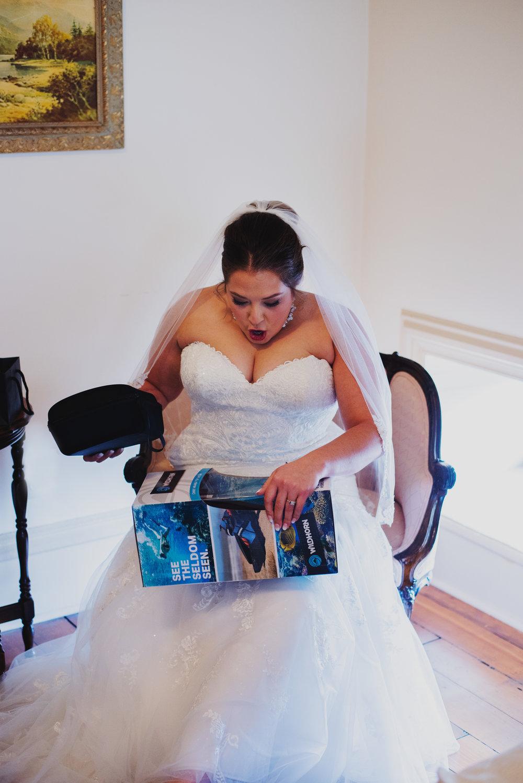 Moreno-Briskey-Renwick-Mansion-Iowa-Wedding_0046.jpg