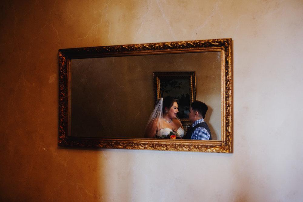 Moreno-Briskey-Renwick-Mansion-Iowa-Wedding_0071.jpg
