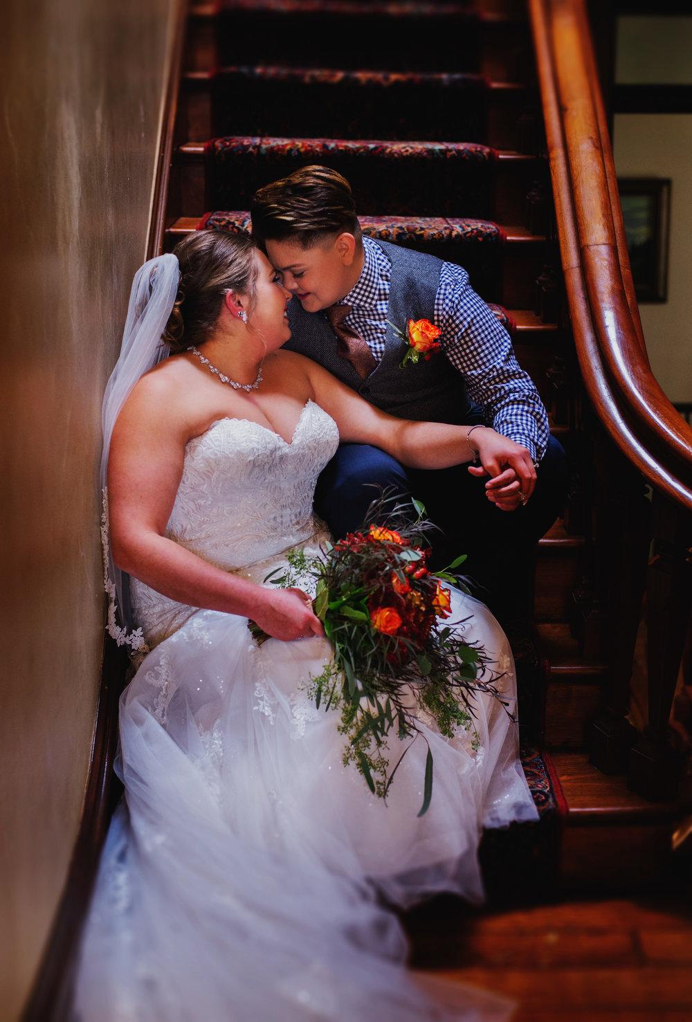 Moreno-Briskey-Renwick-Mansion-Iowa-Wedding_0074.jpg