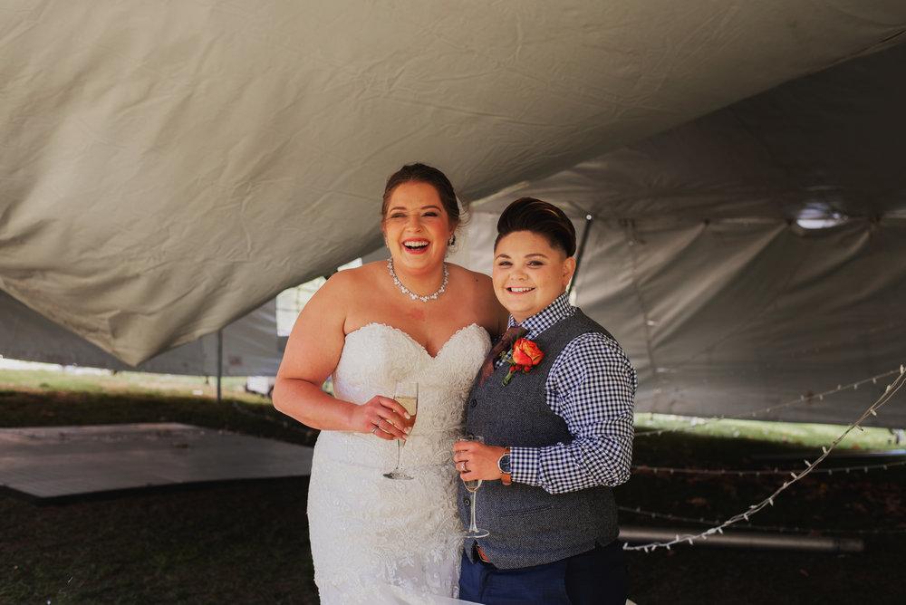 Moreno-Briskey-Renwick-Mansion-Iowa-Wedding_0076.jpg